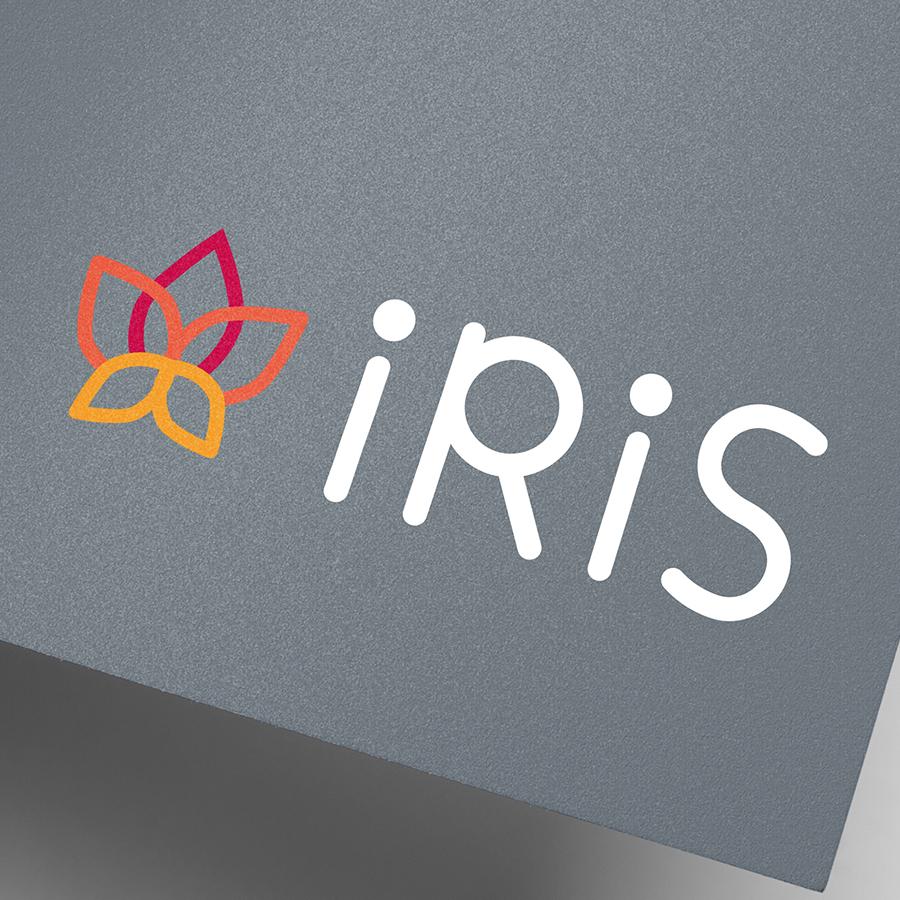 La Médicale - Intranet Iris