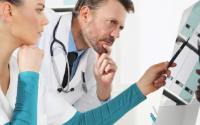 La Médicale - Médecin consultation