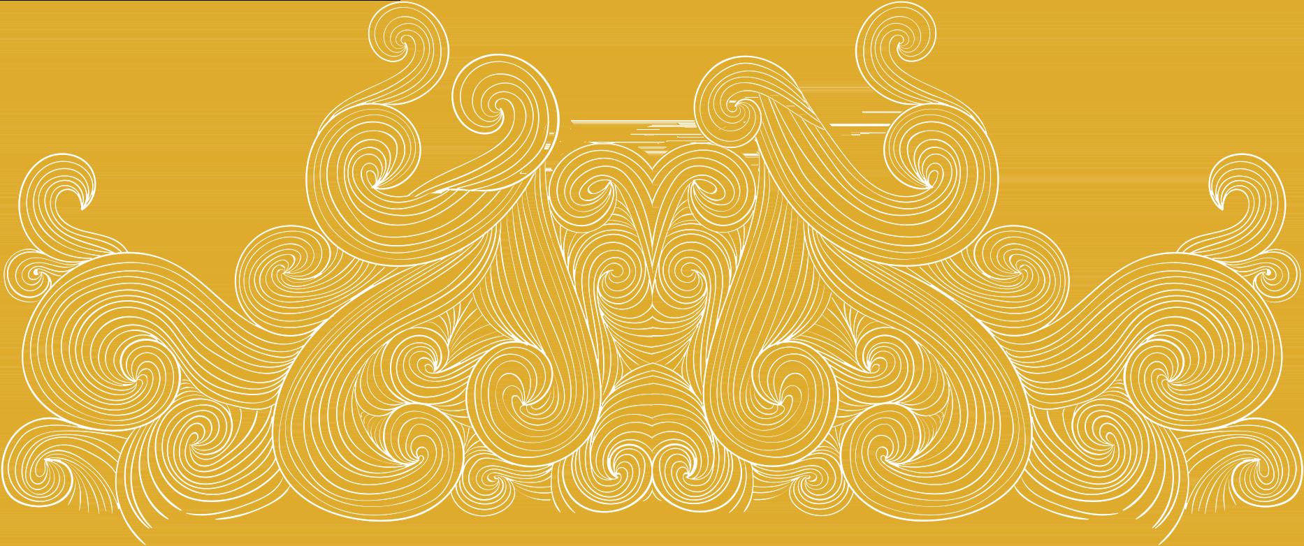 spirales-0